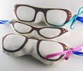 Rrrretro_glasses_frames2_ed_ed_comment_117314_thumb