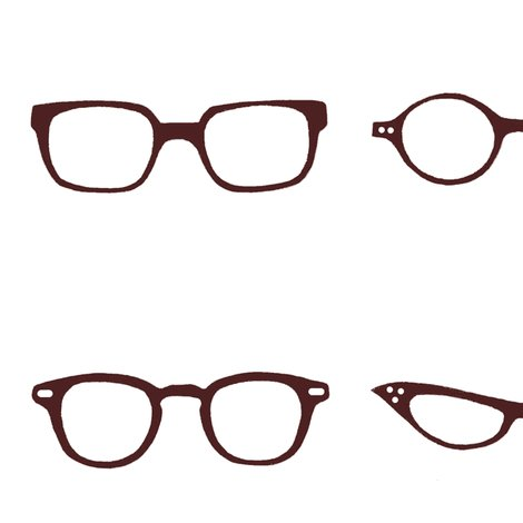 Rrrretro_glasses_frames2_ed_ed_shop_preview
