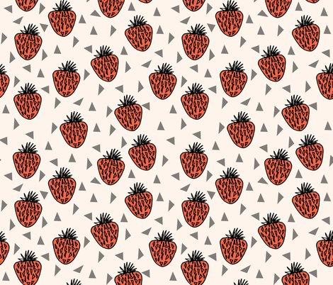 Rstrawberry_cream_shop_preview