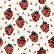 Rstrawberry_cream_shop_thumb
