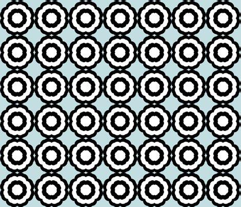 Rrsingle_black_and_white_1__ed_shop_preview