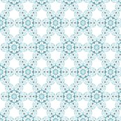 Rrrpattern3repeatblue_shop_thumb