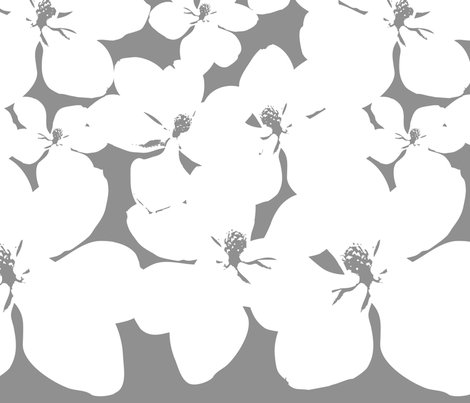 Rrrrmagnolia_little_gem_-_grey_-_2_yard_panel_shop_preview