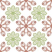 Rmulti_dots_-_christmas_shop_thumb