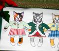Rrrthree_little_kittens_doll_kit_comment_38671_thumb