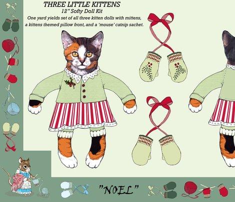 Rrrthree_little_kittens_doll_kit_shop_preview
