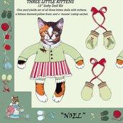 Rrrthree_little_kittens_doll_kit_shop_thumb