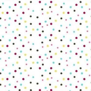 white_Spots