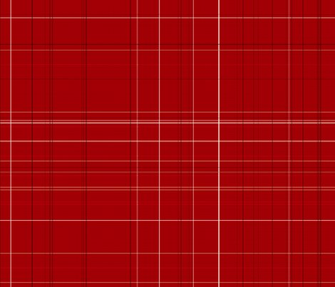Rk_red_plaid_repeat_shop_preview