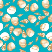 Rrshell-mell_-_biscuit-tropical_seas_2010_shop_thumb