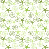 Rsea_gifts_-_seaweed-white_2010_shop_thumb