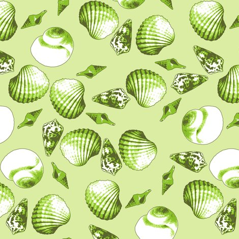 Rrshell-mell_-_seaweed_2010_shop_preview
