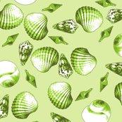 Rrshell-mell_-_seaweed_2010_shop_thumb