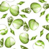 Rshell-mell_-_seaweed-white_2010_shop_thumb
