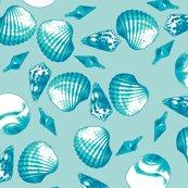 Rshell-mell_-_tropical_seas_2010_shop_thumb