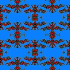 Fractal2-4-1