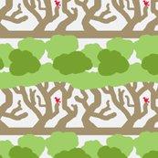 Rredbird_in_tree_shop_thumb