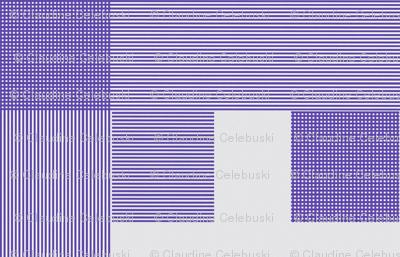 stripes-for-knit-01