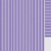 Rrrstripes-for-knit-01_shop_thumb