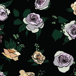 TOTAL_FLORAL_2_A