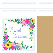 Rrrrsweet_dreams_pillow_12_inch_square_shop_thumb