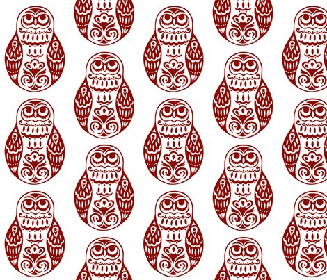 Rrroriginalowl_sfc_shop_preview
