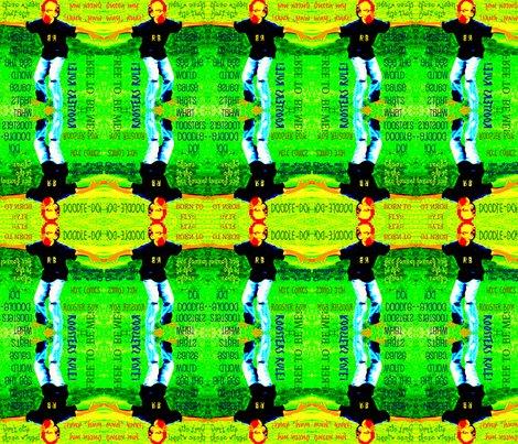 Rrfabric_design_potential_21_ed_ed_ed_ed_ed_ed_ed_ed_ed_ed_ed_ed_ed_ed_ed_shop_preview