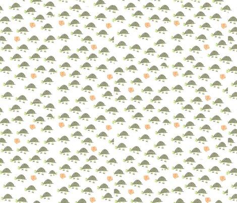 Rturtle-fabric2_shop_preview