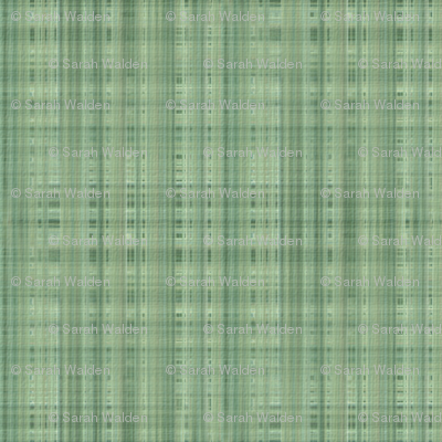 Time's Plaid