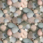 Rrlove_on_the_rocks2_shop_thumb