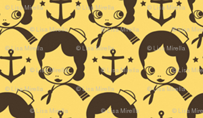 anchor_repeat_yellow