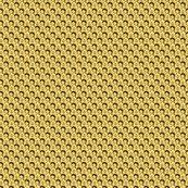 Rrranchor_repeat_yellow_shop_thumb