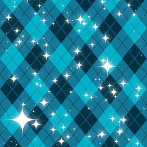 Stargyle Dark Teal