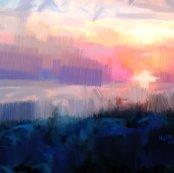 Rblue_sunset_hatch1_shop_thumb