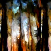 Rbeautiful_trees_the_fire1_classicalcolor_shop_thumb