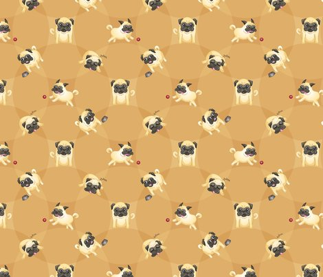 Rpattern-pugs02-01_shop_preview