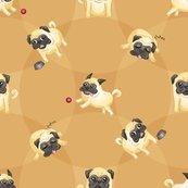 Rpattern-pugs02-01_shop_thumb