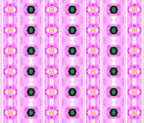 Rdouble_stripe_cropped_rose_picnik_collage_shop_preview