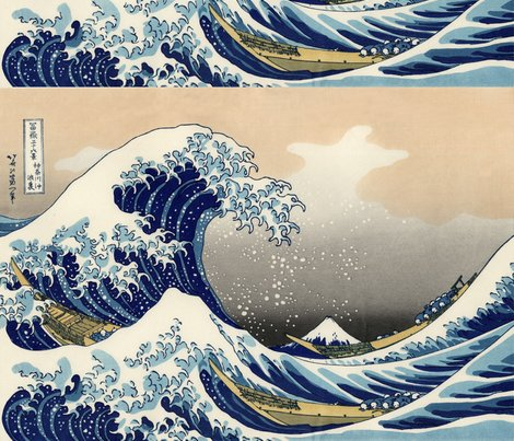 Rrrrrrthe_great_wave_off_kanagawa_6300x4345px_shop_preview