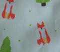 Rrfox_fabric_comment_77097_thumb