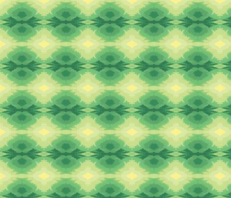 Rgreen_pinwheel_image_ed_shop_preview
