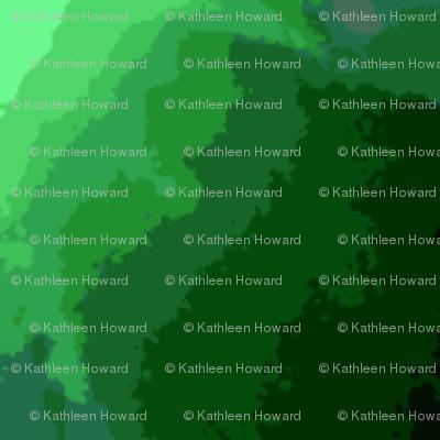 Bright Green Medallion C_image-ch-ch-ed