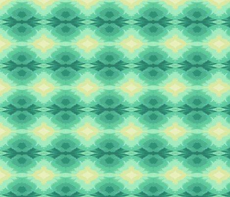 Rgreen_pinwheel_image_ed_ed_shop_preview