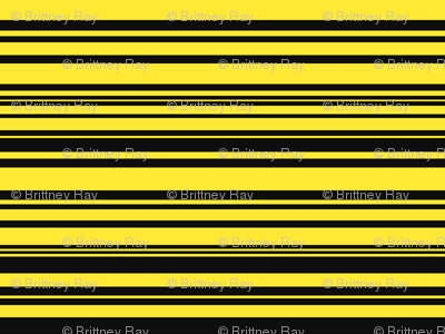 Stripe_Lemon
