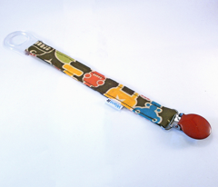 Rrrobot_pattern_spoon_comment_124872_preview