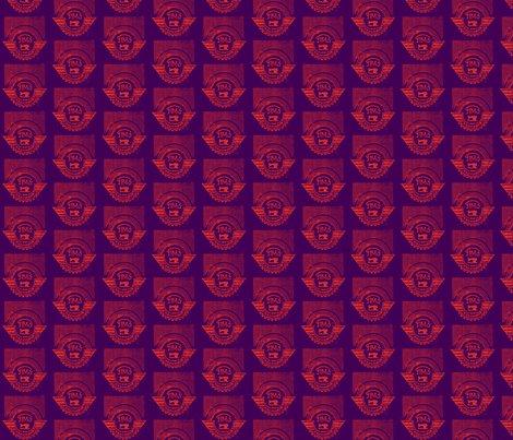 Rrrpmz_purple_shop_preview
