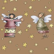 Rrrrsweetangels_light_julio2011_detallado_dark_shop_thumb