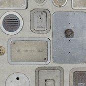 Rmelange_concrete_shop_thumb