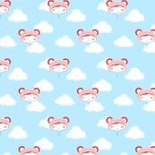 Rstrawberry_panda_hat_tile_shop_thumb