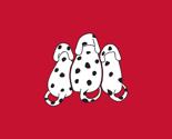 Rred-dalmatians_thumb